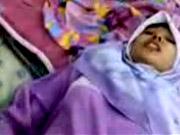 Horny Malaysian Hijab Girl