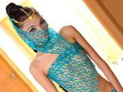 Eaw Thai Gypsy